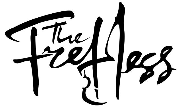 the-fretless-logo