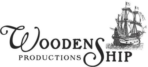 Woodenship.Logo 300 dpi