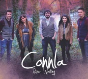 connla-river-waiting-artwork_page_1