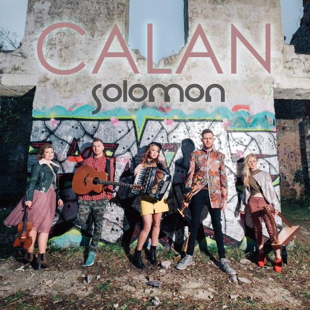 CALAN Solomon cover HIRES