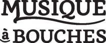 MusiqueBouchesLogo